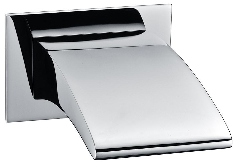 freestanding bath taps | Graysonline