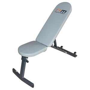 Pleasant Fid Flat Incline Decline Adjustable Bench Press Alphanode Cool Chair Designs And Ideas Alphanodeonline