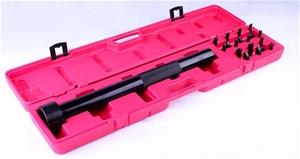 Inner Tie Rod Tool Set