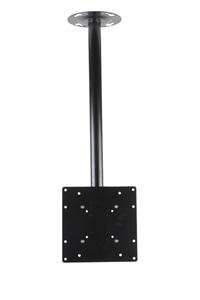 """15-37"""" Plasma LED LCD TV Ceiling Bracket"""