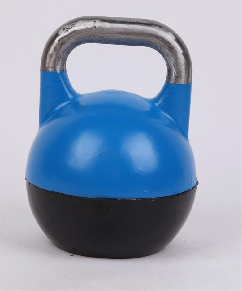 Gym Equipment Adelaide: Second Hand Gym Equipment Adelaide