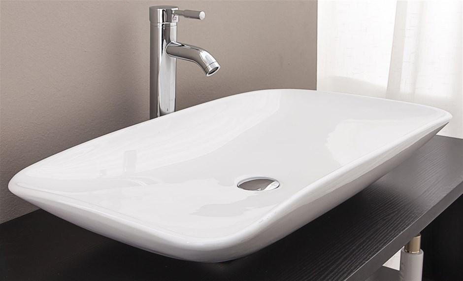 cheap bathroom vanities - 14 products | Graysonline