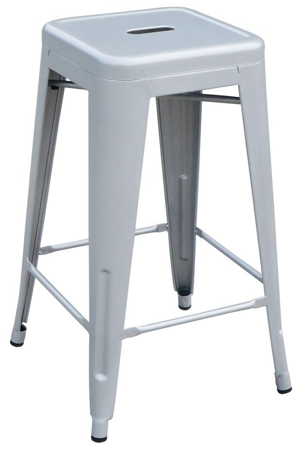 bar stools perth graysonline