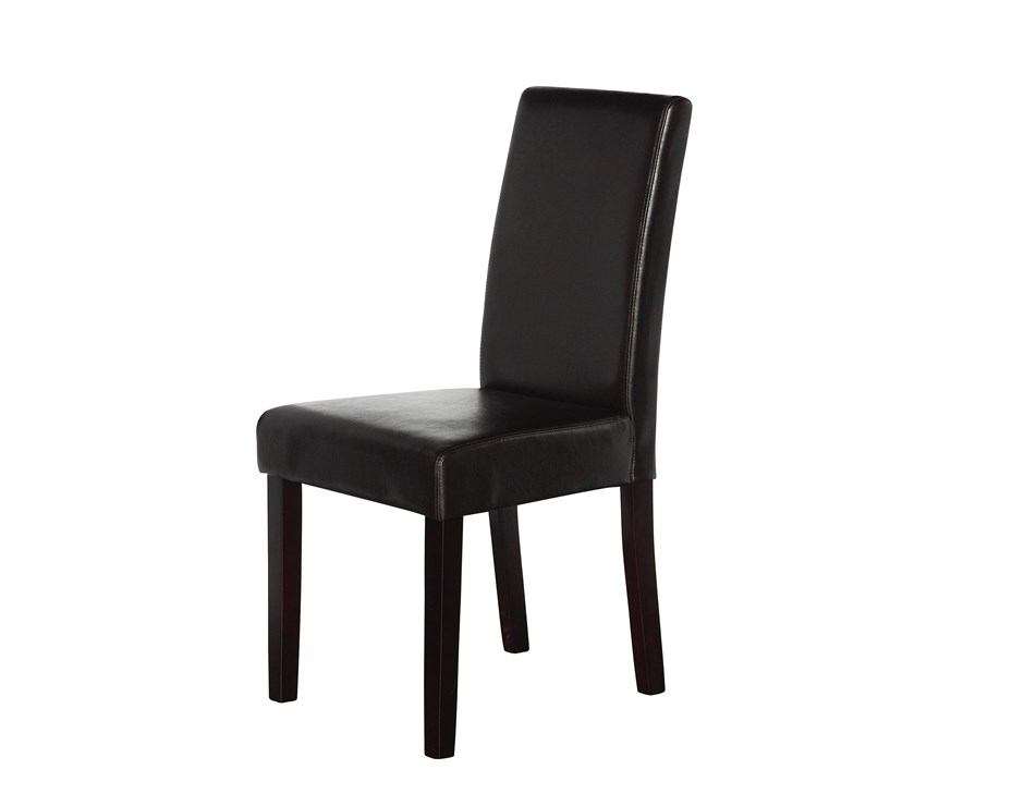 cheap dining chairs 88 products graysonline