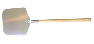 Professional Pizza Oven Peel Paddle 90cm