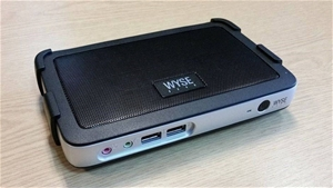 Dell Wyse – TX0 (3010) Thin Client