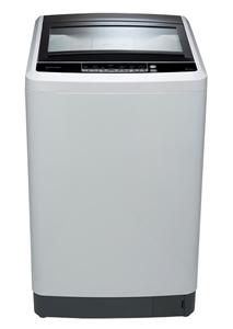 euromaid washing machine wm5 manual