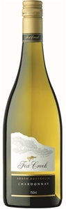 Fox Creek Chardonnay 2017 (12 x 750mL),