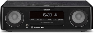 Yamaha TSX-B235D Lifestyle Audio CD Micr