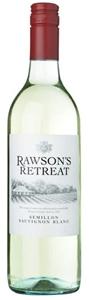 Rawsons Retreat Semillon Sauvignon Blanc