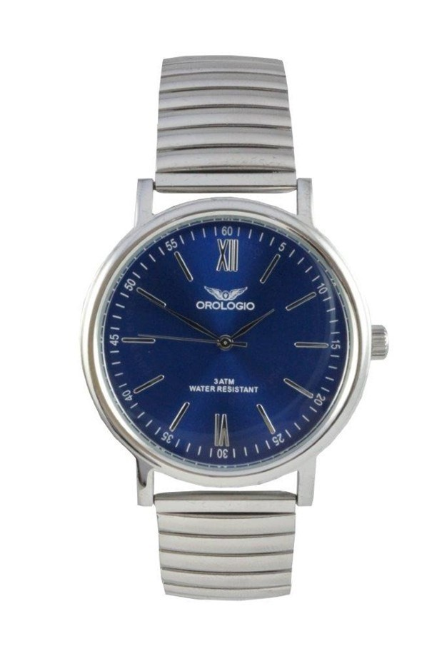 Orologio Classico Collection Expansion Band Men's Watch