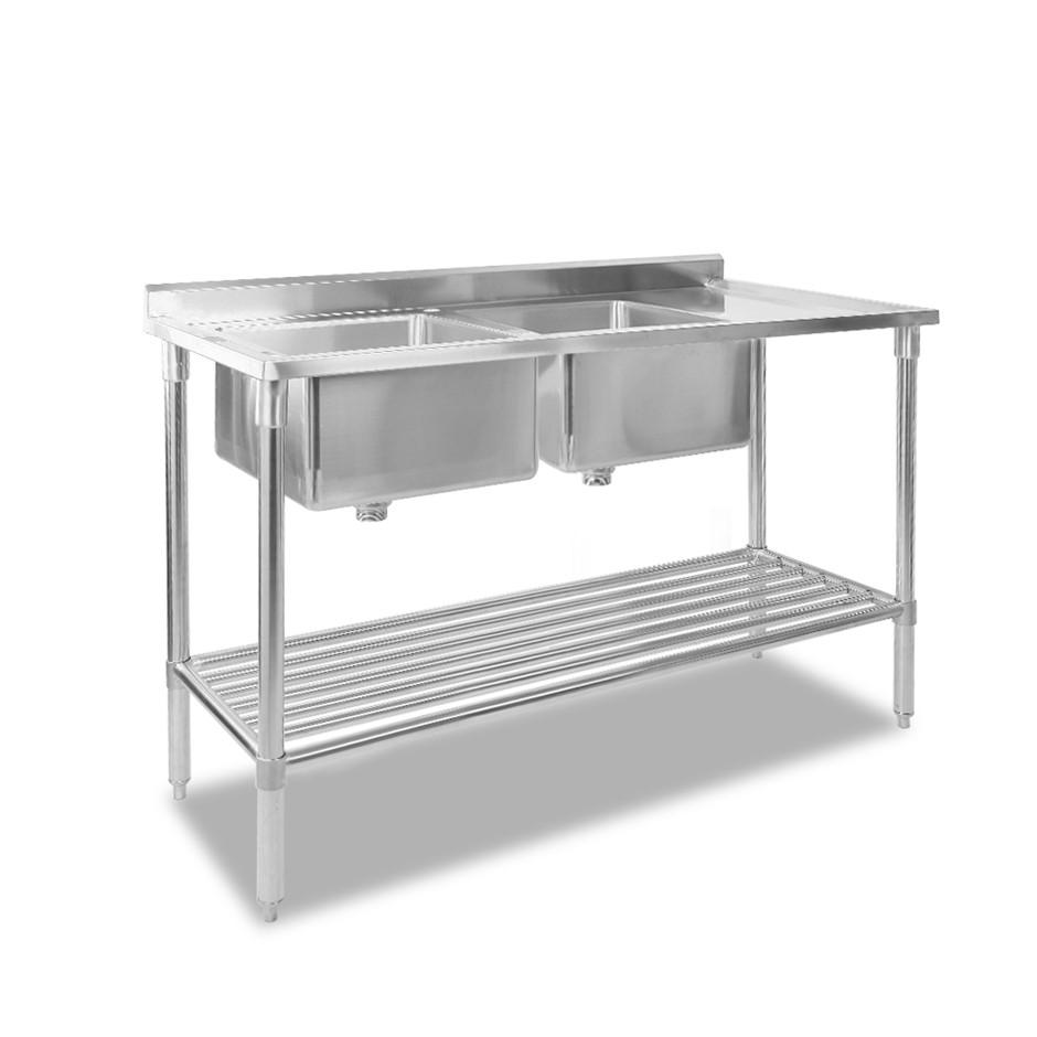 kitchen sinks australia - 34 products | Graysonline