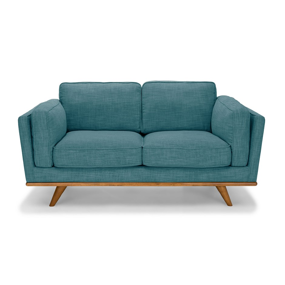 Small 2 Seater Sofa John Lewis Archie