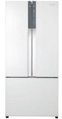 Panasonic 547L French Door Fridge (NR-CY54BGWAU)