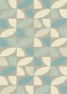 New Rug - ACCENT - 15141 - 160 x 230cm