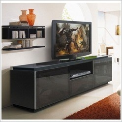 Audio Visual Accessories, TV Brackets, Remotes, Cables