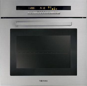 Cooking Appliances - Cooktops, Ovens, and Rangehoods