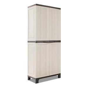 Giantz Outdoor Adjustable Cupboard