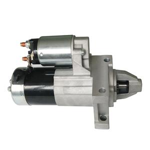 Starter Motor for Holden Commodore VT VX