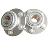 Front Wheel Bearing Hubs Ford Falcon