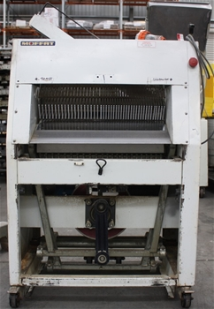Unreserved Bakery Amp Catering Equipment