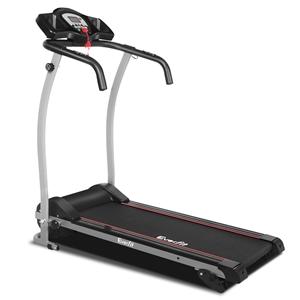 Everfit Electric Treadmill W/Pulse Senso