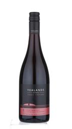 Yealands Estate `Single Vineyard` Pinot Noir 2016 (6 x 750mL), NZ.