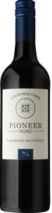Pioneer Road Cabernet Sauvignon 2015 (12