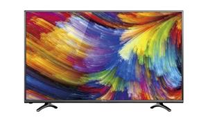 Hisense 39N4 39-inch HD LCD Smart TV