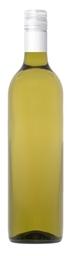 Woodstock Wine Estate White Blend Cleanskin 2016 (12 x 750mL) SA