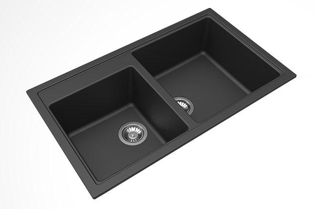 kitchen sinks australia | Graysonline