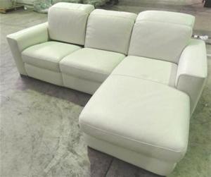 Natuzzi Furniture Sale Australia
