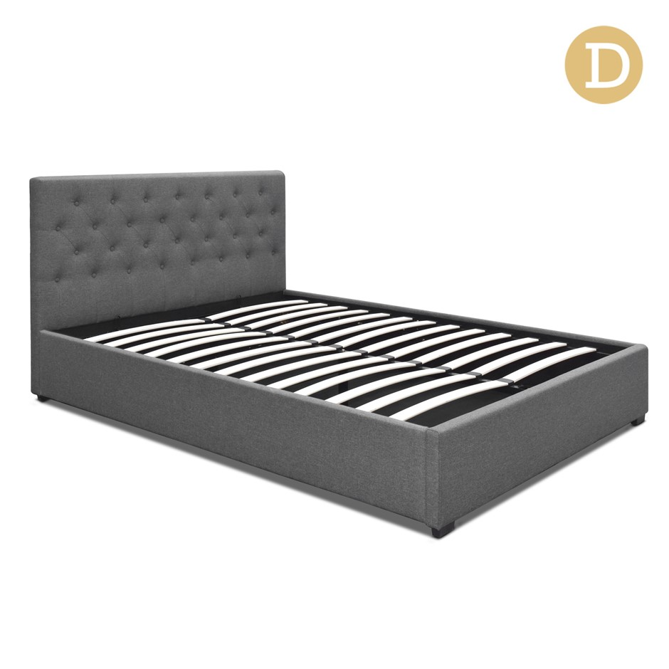platform cheap uk en size set storage single metal frame s diamonds headboard queen black and twin with king double mattress beds frames be bed