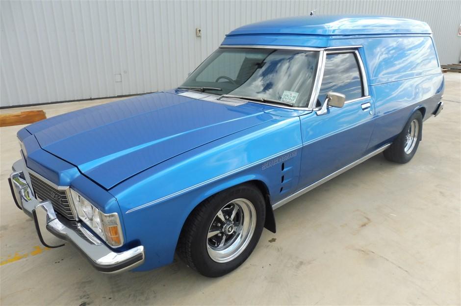 blue book car values   Graysonline