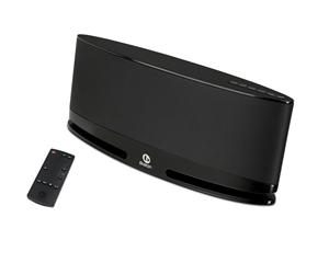 Boston Acoustics MC200 Wireless Speaker