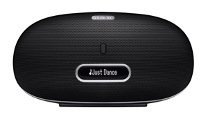 Denon Cocoon Portable Wireless Music Sys