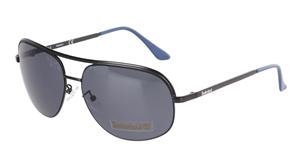 Pair TIMBERLAND Aviator Style Sunglasses