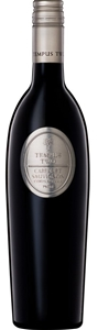 Tempus Two `Pewter` Cabernet Sauvignon 2