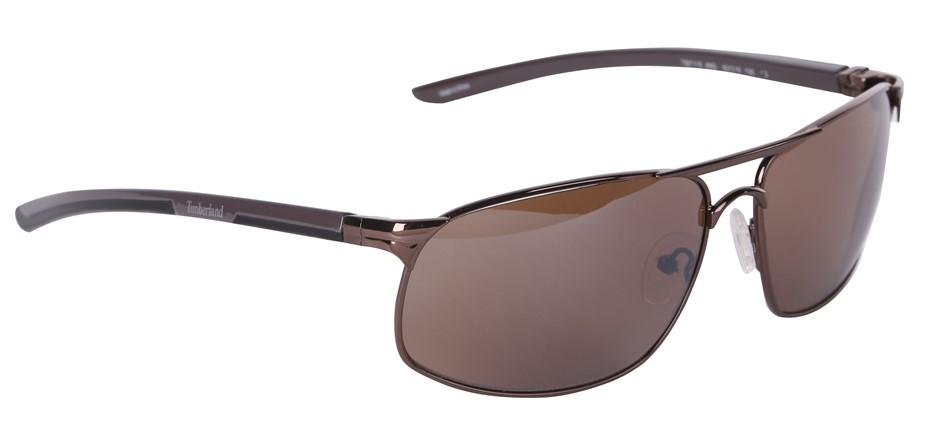 e3ef4f28eaa4 burberry be3046 sunglasses