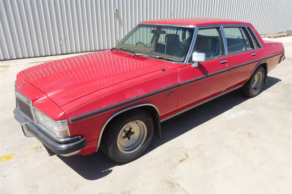 automatic vintage cars for sale adelaide   Graysonline