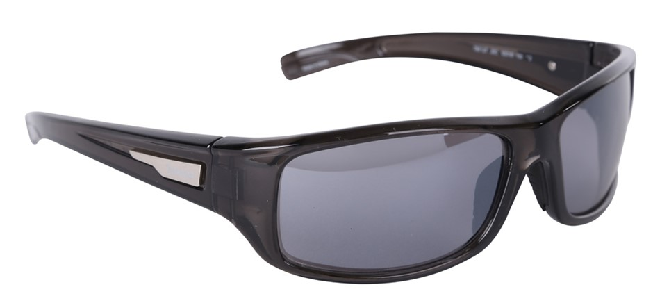 50e66d81d26d Pair TIMBERLAND Sunglasses Dark Plastic Frame