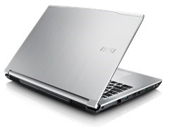 MSI PE62 7RD-1274AU 15.6-Inch Notebook,