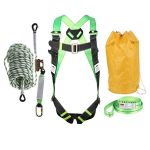 https://www graysonline com/auctionproduct/masmanjmv0-402949135/industrial-wear-and-safety-gear/jmv-roofer-kit-comprising-full-body-safety-harness-20m-kermantle-rope-sa