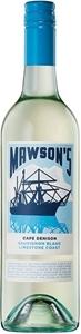 Mawson's `Cape Denison` Sauvignon Blanc