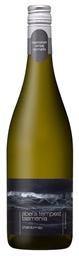Abel's Tempest Chardonnay 2016 (6 x 750mL), TAS.