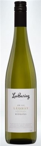 Leo Buring Leonay Clare Riesling 2017 (6
