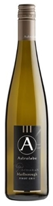 Astrolabe `Province` Pinot Gris 2016 (12