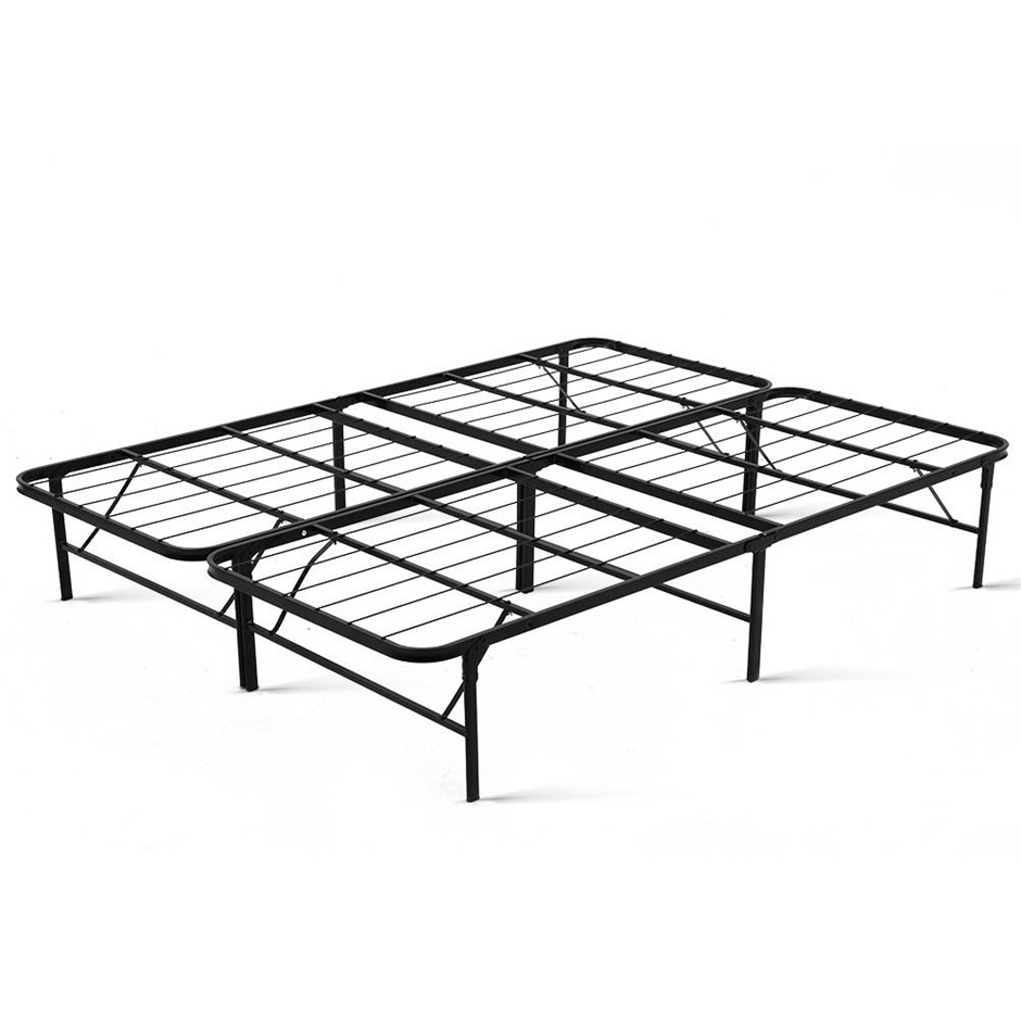 up of range main dreams day bed wide dark fold away beds folding oswald guest metal