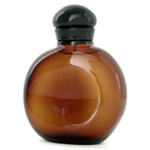 Halston Z-14 Cologne Spray (Unboxed) - 125ml