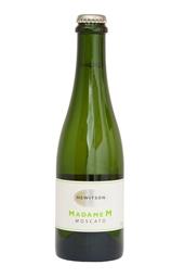 Hewitson `Madame M` Late Harvest Moscato NV (12 x 375mL), Barossa, SA.